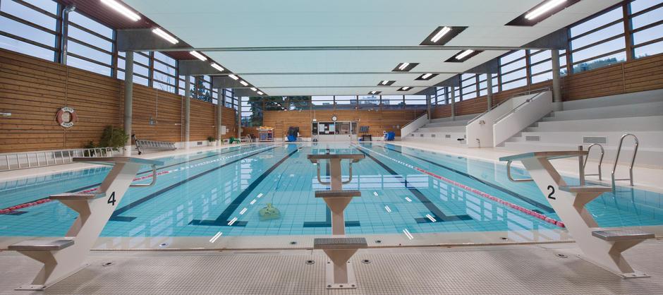 Bilde for Billetter-Nordtvet bad